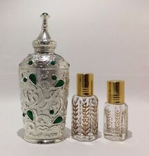 Perfume Oil Jawad - Rakaan by Swiss Arabian UAE Free From Alcohol Free Shipping
