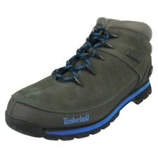 Mens Timberland Hiker Boots Style - Euro Sprint 61557
