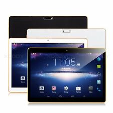 New XGODY Tablet PC Android 4.4 Dual SIM/Camera Quad Core 16GB WIFI 3G Unlocked