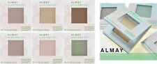 ALMAY PURE BLENDS HYPOALLERGENIC NATURAL EYESHADOW NEW *CHOOSE*