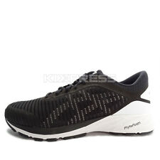 Asics Dynaflyte 2 [T7D0N-9001] Men Running Shoes Black/White-Carbon