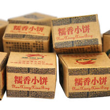 Chinese Puer Health Tea Top Quality Mini Puerh Tuo Tea