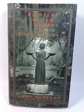 Midnight in the Garden of Good and Evil by John Berendt