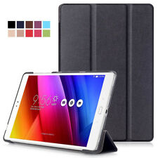 Huawei Mediapad T2 10.0 Pro Case - Slim Lightweight Smart Cover Stand + Extras