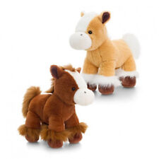 Plush Soft Toy Horse by Keel Stuffed Toys Softee 25 cm New Gift