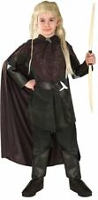Costumes! Lord of the Rings Legolas Wannabe Costume Set Child
