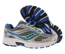 Saucony Grid Cohesion 8 Running Women's Shoes Size