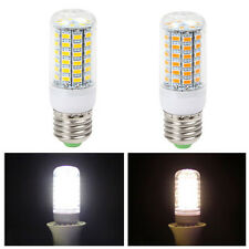 20W E27 SMD LED Light 5730 3450Lm LED Corn Lamp Bulb 110V/220V Energy Saving