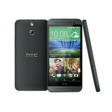 "HTC One E8 16GB+2GB 13MP 5"" Android OS Unlocked 4G SmartPhone Quad-core"