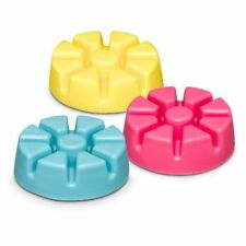 PARTYLITE MELTS - Assorted scents - COMBINED POSTAGE