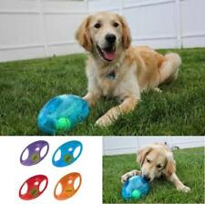 Ball Dog Toys for Aggressive Chewers