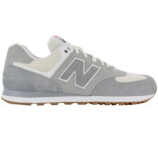New Balance Classics 574 Sneaker Mens Shoes Sneakers Leisure ml574rsa NEW