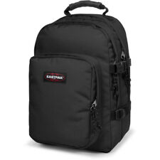 Eastpak Authentic Provider Padded Durable Laptop Travel Backpack Bag