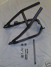 1982-03 XL Sportster Weld-on Hardtail Kit w/ Axle, Spacer Tube, Adjuster Kit