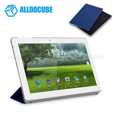 Cube iPlay 10 U83 10.6'' Tablet PC Quad Core Google Android 6.0 2+32GB Dual WIFI