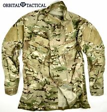 Crye Precision G2 Multicam Field Shirt Army Custom AC SOF SEAL