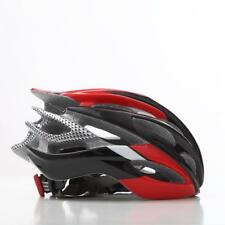 High Breathability Bicycle Helmet Bike Cycling Adult Safety Helmet colorful