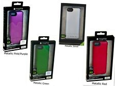 NEW Mophie Juice Pack Helium iPhone 5/5S Battery Pack Case/Cover 1500mAh