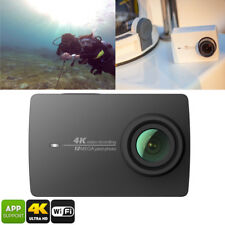 Ultra HD 4K 1080P Waterproof WiFi Action Camera Sports Cam Diving DVR Camcorder