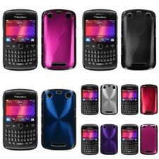 Color Cosmo Hard Back Phone Case Cover For Blackberry Curve 9350 9360 9370