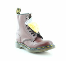 Dr. Martens 1460 Women's Boots Cherry Red