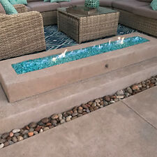 Original Fire Glass | Indoor & Outdoor Fire Pits or Fireplaces