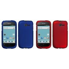 For Huawei Ascend Y M866 Snap-On Hard Case Phone Skin Cover Accessory