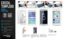 Protector Screen Glass (Screen Protector) Huawei Ascend G9 Plus