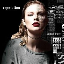 Taylor Swift Reputation Tour 2 Tickets NJ Saturday 7/21 Section 220A Row 2!