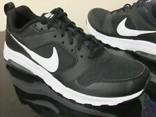 ORIGINAL ADULTS NIKE AIR MAX MOTION RUNNING GYM SPORTS CASUAL TRAINERS SIZE 9.5