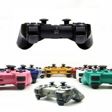Wireless Bluetooth 2.4GHz Game Controller For Playstation3 PS3 Controle Joystick