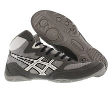 Asics Matflex 4 Wrestling Boot Wrestling Men's Shoes Size