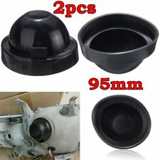 95mm Rubber Housing Seal Cap Dust Cover