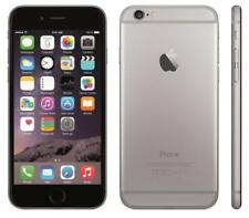 Apple iPhone 6 UNLOCKED 16/32/64/128GB SILVER/GOLD/GREY/GRAY  5ZRO