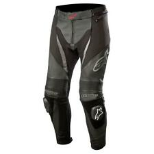 Alpinestars Sp X Leather Trouser With Internal CE certified GP-R protection