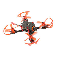 Brushless RC Drone Quadcopter DIY