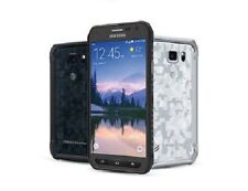 New Samsung Galaxy S6 Active G890A 32GB 4G LTE AT&T Unlocked Smartphone