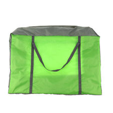 Camping Tent Storage Carry Bag Fishing Gear Tote Bag Handbag Oxford Cloth