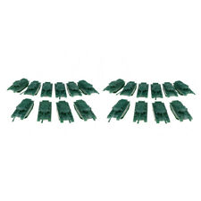 Army Men Sets with Tanks
