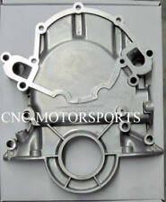 Pioneer 500302E Engine Timing Cover SB Ford 289 302 351W Early Style