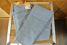 Yoga Jeans High Rise Skinny LA washed