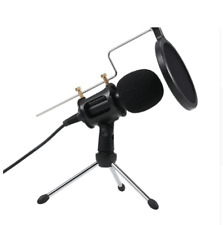 Vocal Recording Microphone iPhone