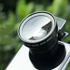 Cell Phone Lens Camera