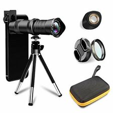 Cell Phone Camera Lens for Samsung