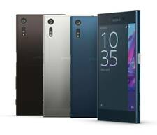 "5.2"" Sony Xperia XZ F8331 32GB 23MP 4G LTE T-Mobile Unlocked Android Smartphone"
