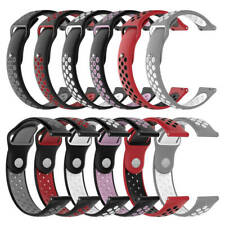 Active Sport Watch Band for Samsung Galaxy Watch SM-R810 42MM&Gear 2 Creations