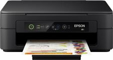 Artikelbild Epson Multifkt.-Tinte Expression Home XP-2100