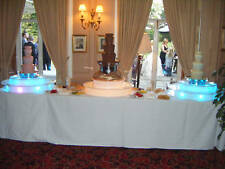 Chocolate fountain FOR  HIRE/ RENTAL  FROM £125