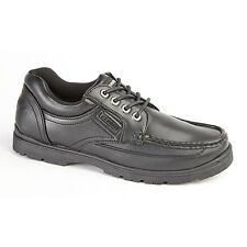 New Smart But Casual Shoes Ideal For School Or Everyday