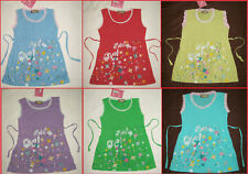 ~* Gorgeous GLITTER STARS GIRLS DRESS Sz 2 3 or 4 - NEW